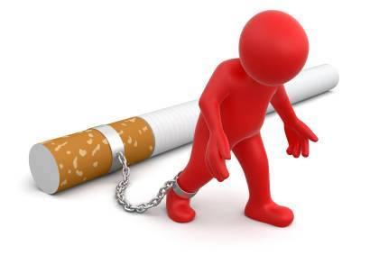 Image result for don't smoke